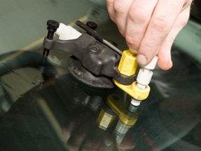 Ahwatukee Windshield Repair