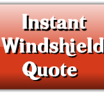 Ahwatukee Windshield Repalcement Prices