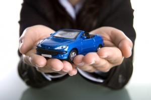 Car WIndshield Claim Proces