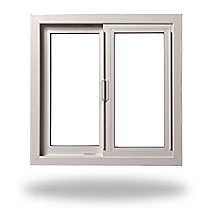 Vinyl Windows & Doors by Milgard