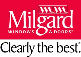 Milgard Doors & windows