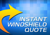 Auto Glass Replacement Quote Online